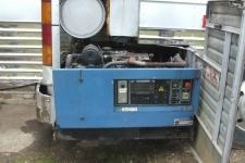 1979_castlegar-bc-engine