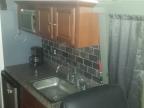 1983_charlotte-nc_kitchens