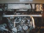 1984_glenville-ny_engine.jpg