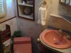 1987_gatineau-qc_bathroom