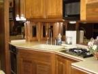 1989_portland-ct_kitchen