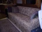 1989_portland-ct_sofa