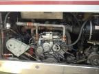 1991_medford-or_engine