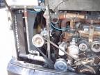 1991_alpena-mi_engine.jpg