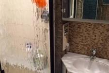 1991_houston-tx_bathroom