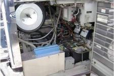 1992_claxton-ga_engine