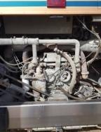 1992_forestburg-tx_engine