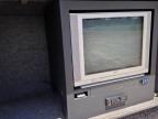 1993_brookville-oh_tv