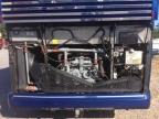 1993_maiden-nc_engine