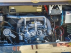 1994_lamesa-ca_engine
