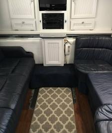 1995_mcAllen-tx-seats