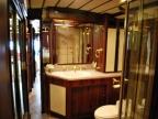 1996_knoxville-tn_bathroom