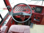 1996_knoxville-tn_steering