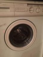 1997_orlando-fl_washing