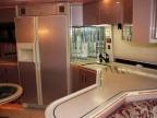 1997_dandridge-tn_kitchen