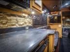 1997_hendersonville-tn_kitchen