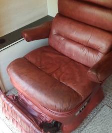 1998_blythewood-sc-seats