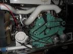 1998_petaluma-ca-generator