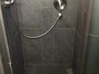 1998_springfield-tn_shower