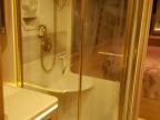 1999_baltimore-md-bath