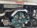 1999_baltimore-md-engine