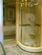 1999_bradenton-fl-bath