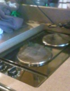 1999_bradenton-fl-stove
