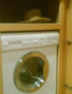 1999_bradenton-fl-washing