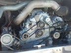 1999_morton-il-engine