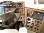 1999_shreveport-la_steering.jpg