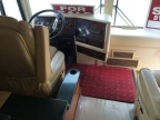 2000_harrisburg-pa_frontseats