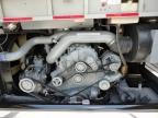 2001_sanford-fl_engine