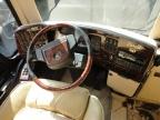 2001_sanford-fl_steering