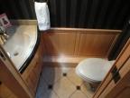 2001_sanford-fl_toilet