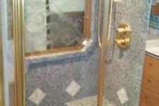 2002_neworleans-la_bath