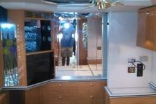 2002_neworleans-la_bathroom