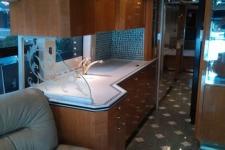 2002_neworleans-la_kitchen
