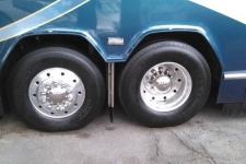 2002_neworleans-la_wheels
