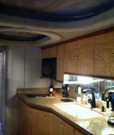 2002_peninsula-mi_kitchen.jpg