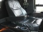 2003_nashville-tn_drivingseat