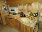2003_ringgold-ga_kitchen