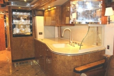 2004_nashville_tn_kitchen