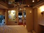 2005_charlotte-nc-bedroom