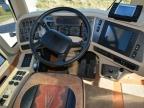 2006_brighton-mi_steeringwheel