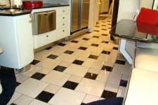2006_dallas-tx-floor