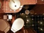 2006_nashville-tn_bathroom