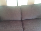 prevost_franklin-ga_sofa
