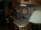prevost_gnesen-mn_kitchen