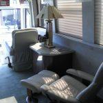 1998_nampa-id_seats.jpg