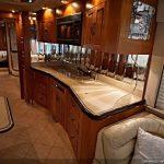 1999_johnsoncity-tn_kitchen